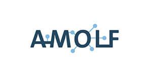 Amolf