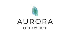 Aurora Lichtwerke